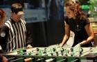 Варна ще е домакин на клубно първенство по футбол на маса