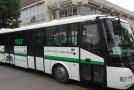 Габровци ще гласуват дали да се закупят екологични автобуси