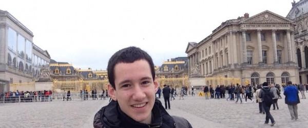 Ученик от Варна със 100% верни отговори на теста  на МЕНСА