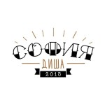 Лого на София Диша