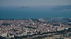 България стана третата най-добра локация в света за разположение на фабрики
