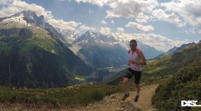 Кирил Николов – Дизела с нов рекорд за бързо преминаване на маршрута Ком-Емине