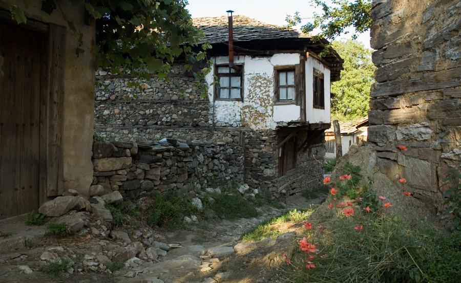 Над 5000 гости ще вземат участие в уникален етно фестивал в село Долен (видео)
