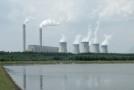 Нов метод за извличане и оползотворяване на въглеродния диоксид от въздуха
