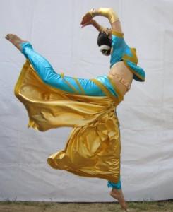 Sita Priya
