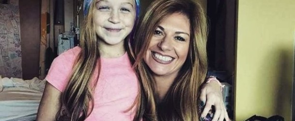 Нов вид перуки ще помагат на деца в борбата с химиотерапията