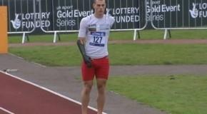 16 медала от нашите параолимпийци в Сочи