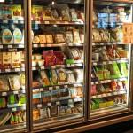 Хладилници - Източник на изображението: pixabay.com
