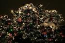 Българската Коледа се завръща