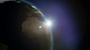 Нови космически постижения (Видео)