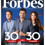 Forbes-cover28
