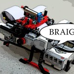 braigo_-_braille_printeredited