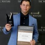 The_Venture_Winner_1_-_Sergey_Petrov_18875