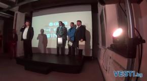 Български социален проект ще се бори за финансиране в Ню Йорк
