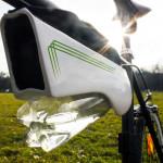 fontus-water-bottle-designboom01