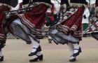 Двеста българи ще играят хоро на Световния фестивал на културата през март 2016