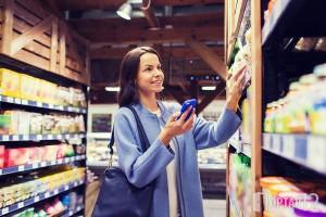 Замисляме ли се каква цена плащаме за огромния избор от стоки, с който разполагаме?