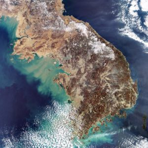 Korean_peninsula_large