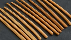 chopsticks_625x350_71439963564