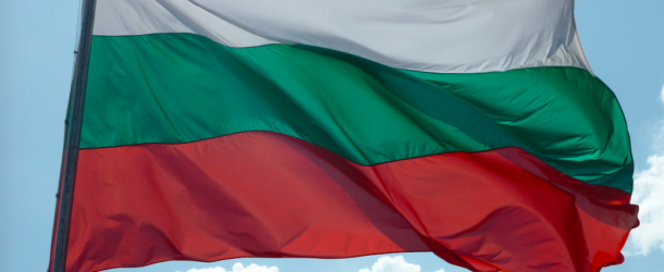 15 милиона души говорят български, сочат изследвания