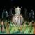 Тенорът Калуди Калудов ще играе Дон Хозе на Царевец (видео)
