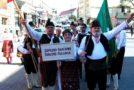 Министерството на туризма създаде онлайн модул за българските фестивали (видео)