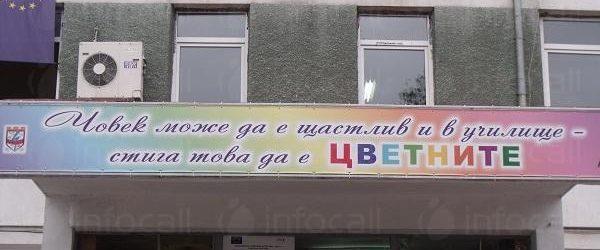 Деца от Асеновград спасиха живота на своята учителка