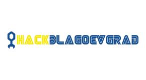 Студенти организират ИТ форум за първи път в Благоевград