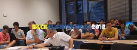 thumb-26109-hackblagoevgrad-1