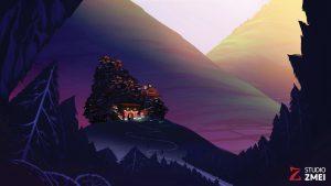 източник на снимка: http://studiozmei.com/