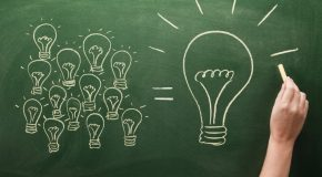 Започва първата Start Up Универсиада в България