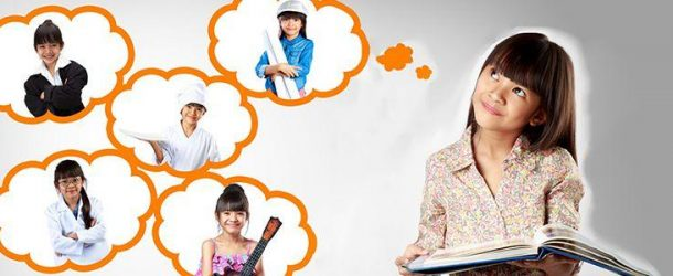 Кариерно ориентиране на ученици от МОН