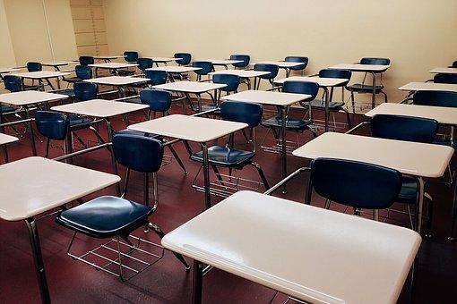 Ремонтират 17 професионални гимназии с евросредства
