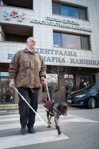 източник на снимка: http://www.obekti.bg/