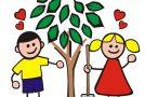 """Над 20 000 дървета ще бъдат засадени чрез кампанията """"Хиляди дървета за децата на България"""" (видео)"""