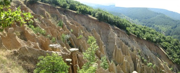 България и Македония с общ рекламен проект за природни забележителности