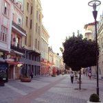 Пловдив, аутсорсинг