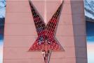 Екстремното българско видео 2D Run с първа награда на NYC Drone Film Festival /ВИДЕО/