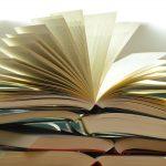 Книги за дарение