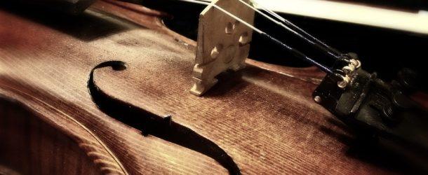 Виртуозният цигулар Мартин Зайранов с престижно отличие от конкурс в Германия