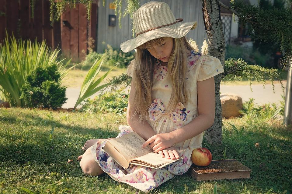 Българско момиче – победител на френски конкурс за поезия