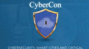 Конференция за киберсигурност – добрите практики да бъдем защитени в интернет
