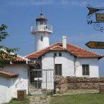 Рестарт за туризма: Остров Света Анастасия отново отворен за посетители