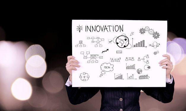 Състезания по иновации в София и Габрово